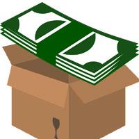 Ceny wysyłki naAllegro – strategiczne podejście