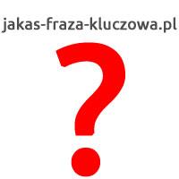 Fraza kluczowa w domenie