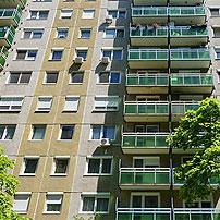 Dlaczego sklepy i inne biznesy osiedlowe w kółko bankrutują?