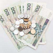 Cena wgłowie Klienta, czyli rzecz ostrategiach cenowych