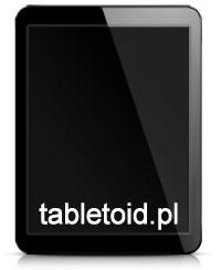 Tablet inazwa, domena
