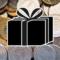 Prowizja odkosztów wysyłki naAllegro – przełom, któryzmieni zasady gry